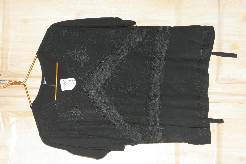 Одежда Самая Дешевая Наложенным Платежом