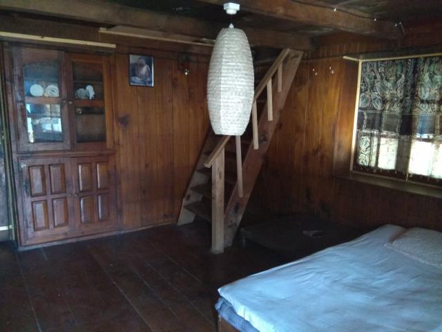 Соседняя комната,дабл