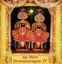 Jai Shree Swaminarayan - IV