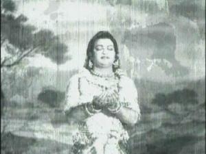 Сурья Намаскар