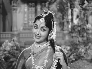 Прелестная Субхадра