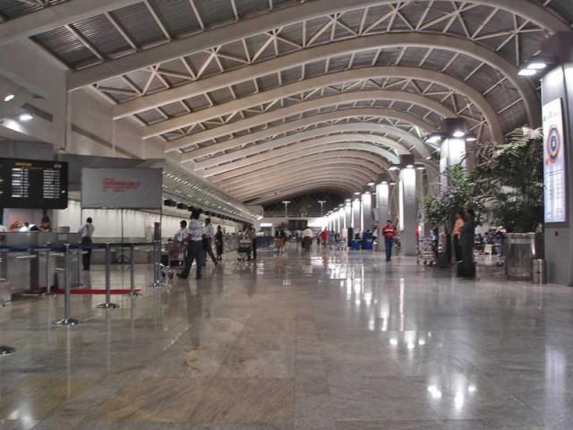 http://www.indostan.ru/indiya/foto-video/2251/2768_1.jpg