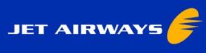 Логотип авиакомпании Jet Airways