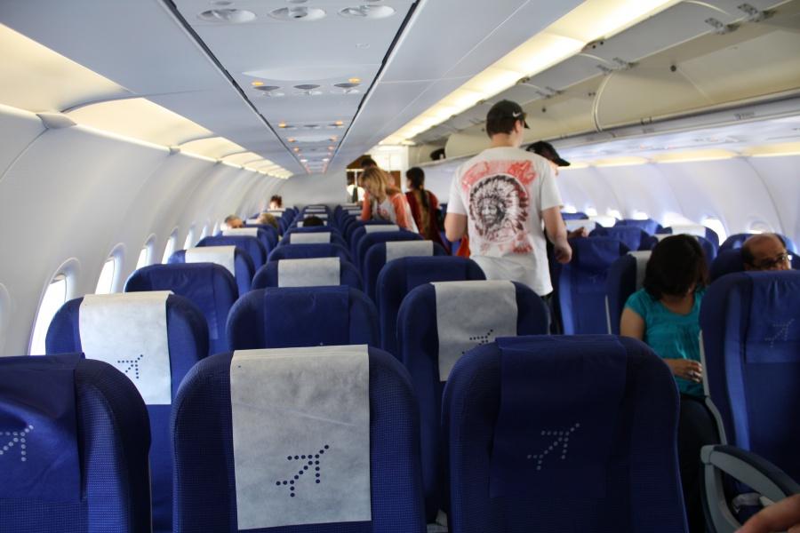 Можно ли вернуть деньги за билет indigo airlines
