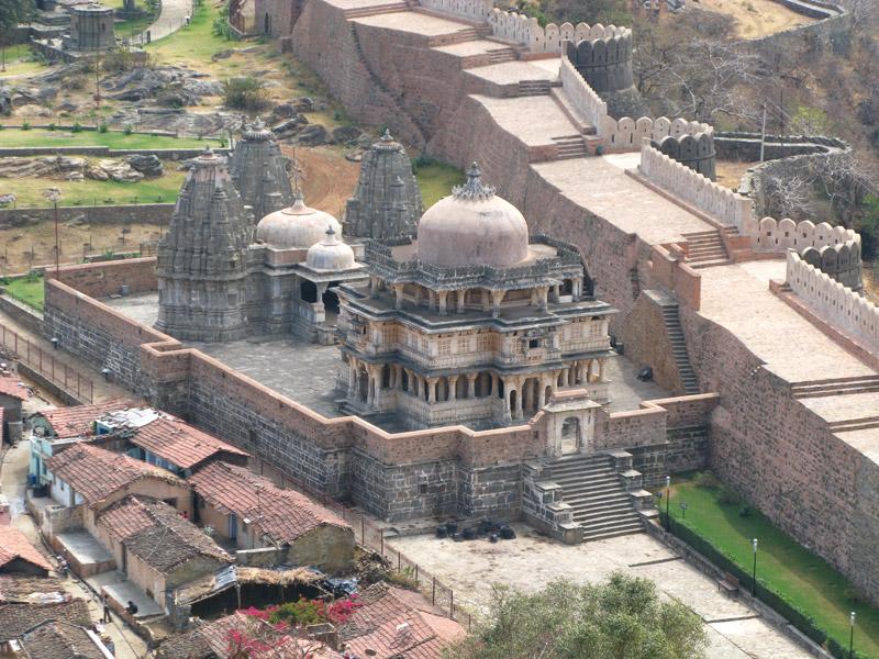 http://www.indostan.ru/indiya/foto-video/2839/4084_16_o.jpg