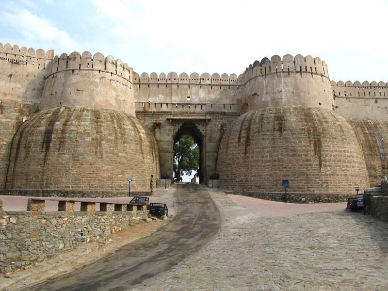 http://www.indostan.ru/indiya/foto-video/2839/4084_2_o.jpg