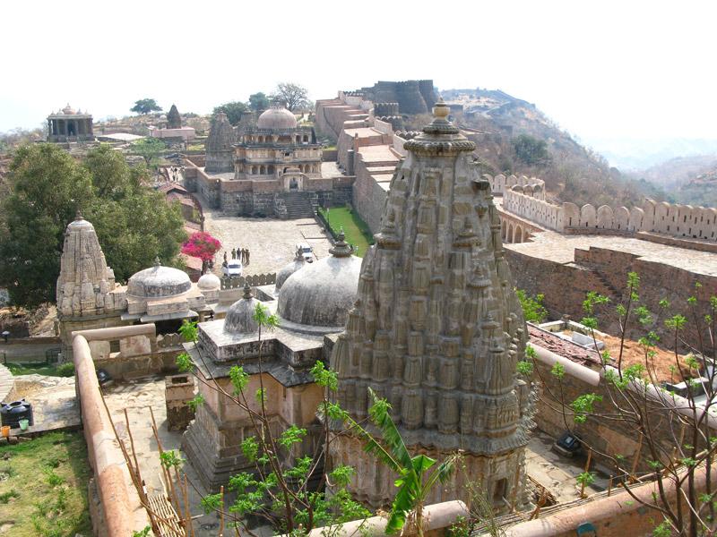 http://www.indostan.ru/indiya/foto-video/2839/4084_4_o.jpg