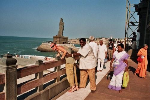 замуж за индуса(скрытые желания больших коричневых самцов)