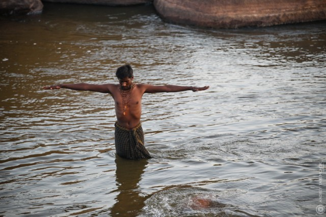 водные ритуалы 2