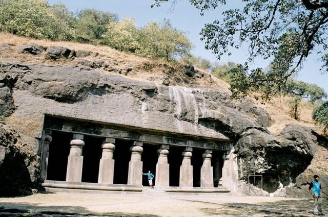 Следующий храм