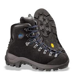 Горные ботинки Merrell