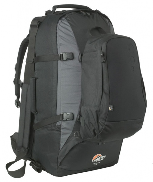Индийские рюкзаки рюкзак lliader 60