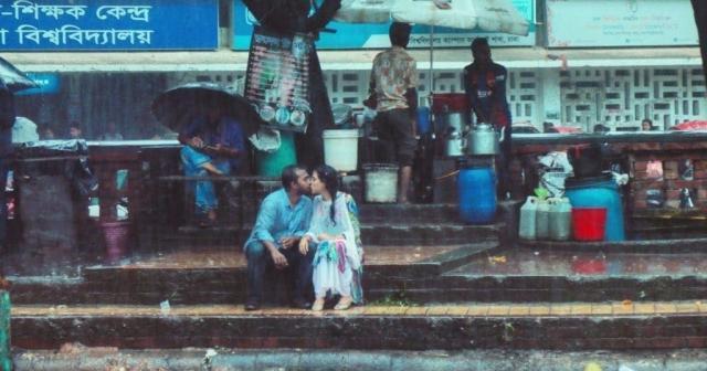 Фото Джибона Ахмеда