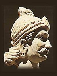 Император Ашока