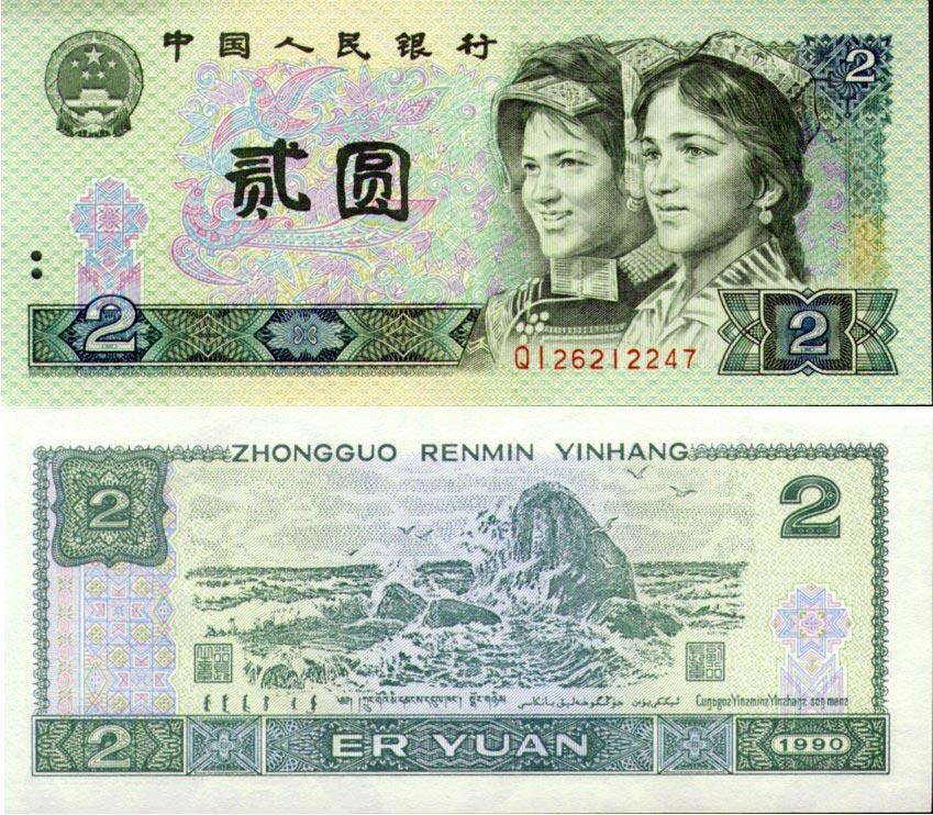 Курсы валют hkd